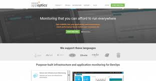 Application Performance Management 20 Top Server Monitoring Application Performance