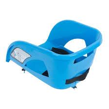 <b>Спинка для санок Prosperplast</b> Seat 1 - купить , скидки, цена ...