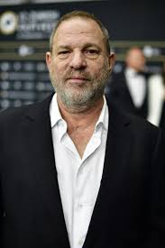 Harvey weinstein has been accused of the harassment of dozens of women (picture: Harvey Weinstein Gets 23 Years In Prison And That S Just The Start