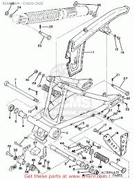 D 05 280841874153 furthermore dt360 wiring diagram
