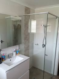 Renovating Bathrooms Bathroom Renovations Gold Coast Bathroom Remodelling