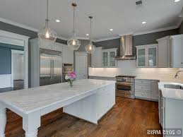 Kitchen island with Table Extension Lovely Best 25 Kitchen island Table  Ideas On Pinterest Kitchen island