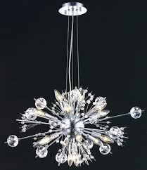 full size of charming italian ceramic pink rose crystal chandelier pink crystal chandelier light pink crystal