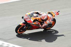 The motogp video pass is available for an annual fee of 139.99. Argentina Motogp Full Qualifying Results Visordown