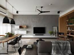 Decorating An Apartment Interior Best Design Ideas