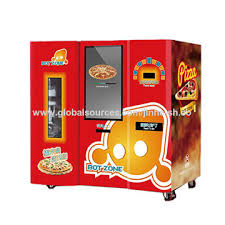 Largest Vending Machine Companies Extraordinary Biggest Vending Machine Manufacturers Global Sources