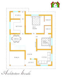 idea 3 bedroom house plans kerala model for 3 bedroom home plans awesome model 3 bedroom