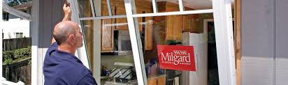 Window and Door Installation | Milgard Windows & Doors