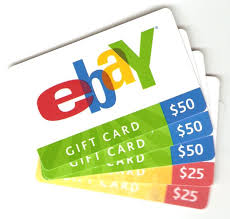 mastercard gift card ebay photo 1