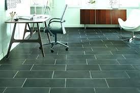 louisville tile nashville tile tn awesome ceramic tile distributors tn tile distributors contractors tile tn tile louisville tile