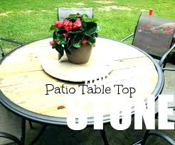 replacement glass for patio table outdoor s tempered