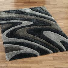 contemporary area rugs with regard to modern wool area rugs 7 of 15