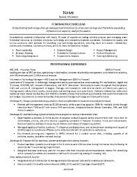 Sample Resume For Team Leader In Bpo Best of Team Leader Sample Resume New Graph Leadership Resume Examples