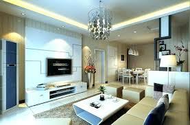 living room lighting guide. Interior Lighting Design Guide For Living Room Dining House Di