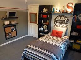 Stunning Older Boys Bedroom Ideas Intended For Exciting 82 Your Home  Wallpaper With