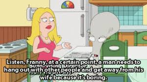 Roger Smith GIFs - Find & Share on GIPHY via Relatably.com