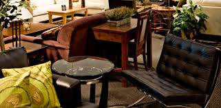 Furniture Cool High Desert Furniture Stores Home Design