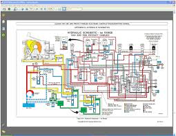 allison 1000 wiring diagram electrical work wiring diagram \u2022 allison 4000 transmission wiring schematic at Allison Transmission Wiring Schematic