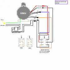 full size of wiring diagram weg wiring diagram awesome weg motor starter wiring diagram fresh