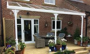 alfresco canopies leading supplier of
