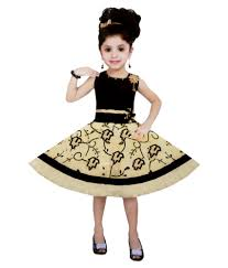 girls baby photos cute fashion kids girls dress for princess velvet and soft net party