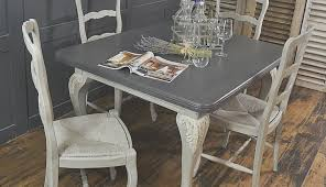 whitewash clearance argos chairs tables for white rattan glass table gumtree black kitchen small grey painting