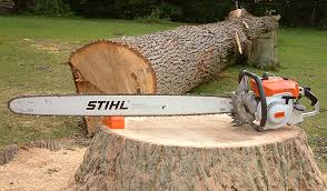 stihl farm boss price. stihl farm boss price