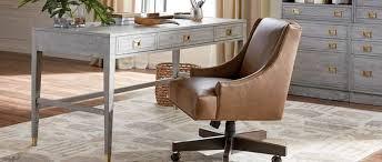 desk home office home office. Office Home Desk Ofice DESKS I