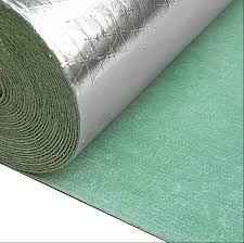 Waterproof Floor Underlayment Waterproof Floor Underlayment For Proportions  984 X 982