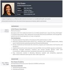 International Format Resume Photo Resume Templates Professional Cv Formats Resumonk