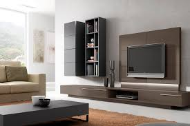 Small Picture muebles de tv modernos Buscar con Google Decoracion