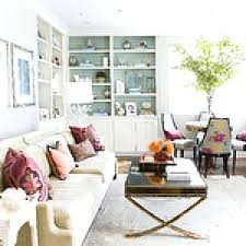 chic living room. Modern Boho Chic Decor Interior Bohemian Decorating Ideas On Room Marvellous Living