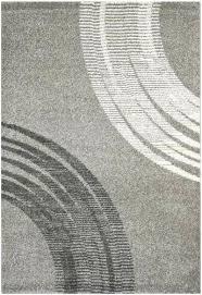 safavieh porcello grey rug light grey safavieh porcello ivory grey rug