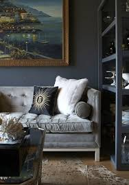 furniture grey sofa living room ideas dark. the 25 best dark grey couches ideas on pinterest couch rooms and gray decor furniture sofa living room