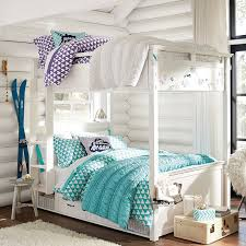 bedroom designs for girls with bunk beds. Furniture:Magnificent Bunk Bed Bedroom Ideas 48 Hampton Set O:Bunk Ideas: Girls Designs For With Beds