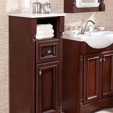 home depot bathroom cabinets. Shop Bathroom Vanities Amp Vanity Cabinets At The Home Depot Stylish Design Homedepot A