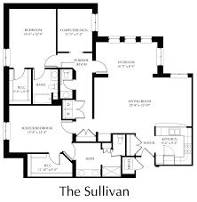 minimum size for master bedroom standard master bedroom walk in closet size 19201
