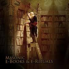 gifts masonic e books