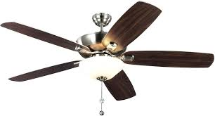steel ceiling fans colony super max plus 3 light fan brushed clipsal stainless