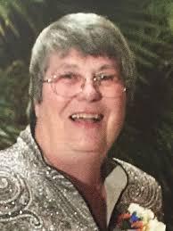 Judith Smith   Obituaries   qctimes.com
