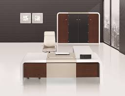 latest office table. Full Size Of Home Design:fabulous Office Table Design Large Thumbnail Latest L