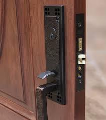 ProVia Replacement Doors | Entry Doors | Storm Doors | Patio Doors