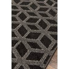architecture grey runner rug amazing ashley abstract modern silver floorsome throughout 0 from grey runner