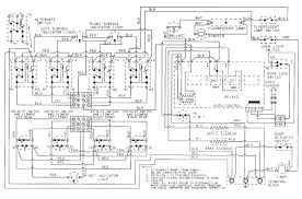 tag wall oven wiring diagram wiring diagram option tag oven wiring diagram data diagram schematic tag wall oven wiring diagram