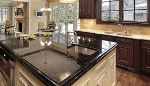 how to mix and match countertop styles