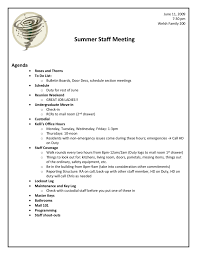 Staff Meeting Agenda Template Staff meeting agenda template masir revolutionary quintessence 1