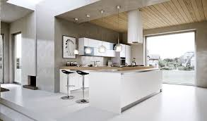 kitchen lighting options large kitchen lights large kitchen island lighting
