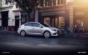 2018 hyundai accent. simple accent gallery inside 2018 hyundai accent