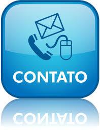 TELE FONE  045 91 31 77 75