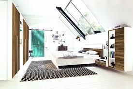 Begehbarer Kleiderschrank Selber Bauen Im Schlafzimmer Frisch Regale